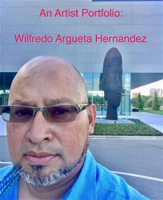 Wilfredo Argueta Hernandez
