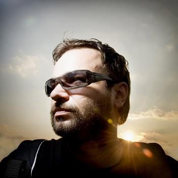 Rafal Bujnowski