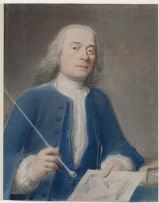 Cornelis van Noorde