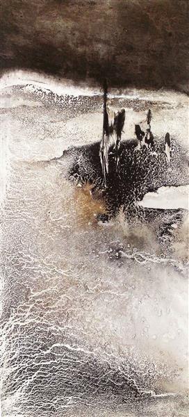 211 - Li Chevalier