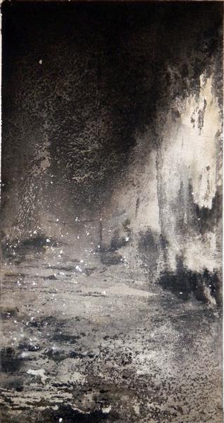 9 (2), 2014 - Li Chevalier