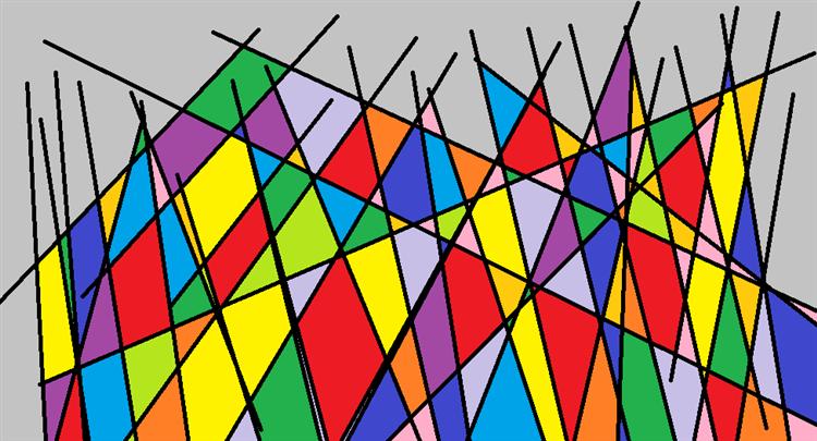 ART 136, 2015 - Felipe De Vicente