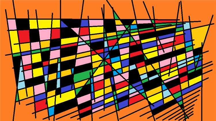 ART 146, 2015 - Felipe De Vicente