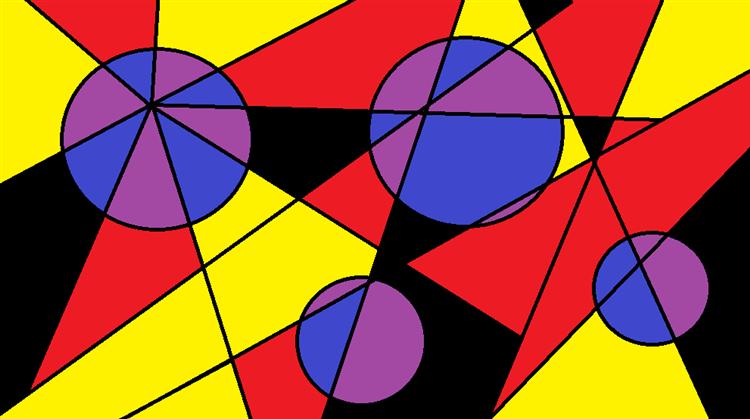 ART 154, 2015 - Felipe De Vicente