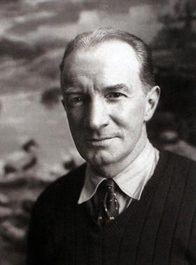 Arthur Nísio