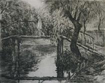 Bridge - Sergey Ryabchenko