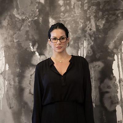Paula Klien