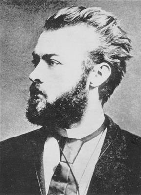 Максимиллиан Пирнер
