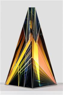 Ascension - Ray Howlett