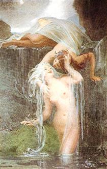 Potok - Maximilian Pirner