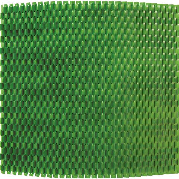 Green Parametric - Rashid Al Khalifa