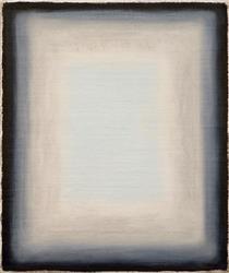 """""""Untitled"""" - Kosakov Dimitrij"""