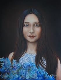 Sofia - Lana Kanyo