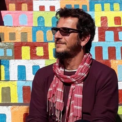 André Merez