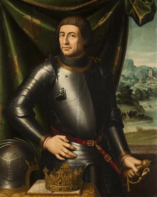 Vicente Juan Masip
