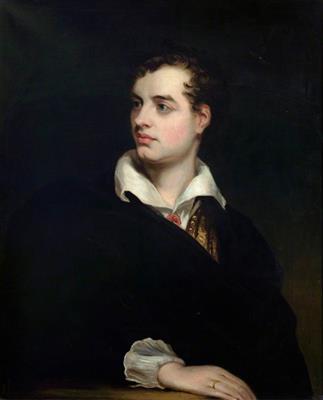 Laslett John Pott