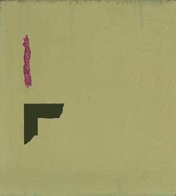 Composition, 1983 - Stig Brøgger