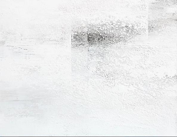 White Window - Zoe Marmentini
