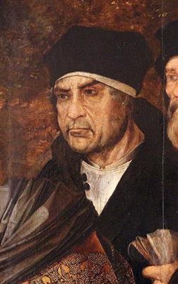 Cristovao de Figueiredo