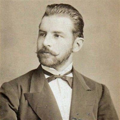 Joseph Urbania