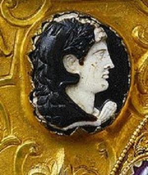 Nicolas de Verdun