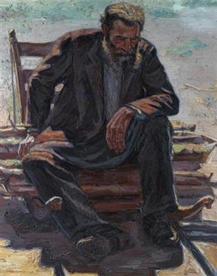 Эммануэл Заирис