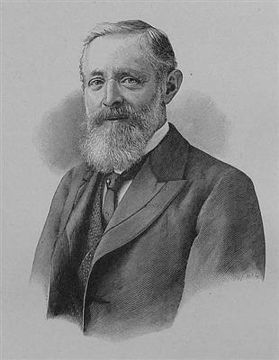 Eugène Girardet