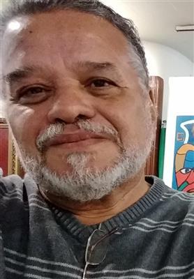 Antonio Souza