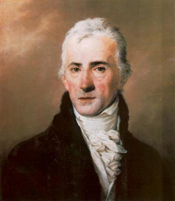 Joseph Kreutzinger