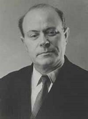 Oleksandr Pashenko