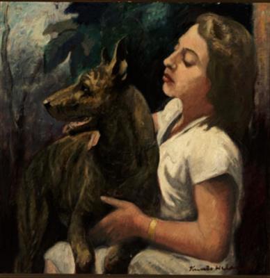 Colette Pope Heldner