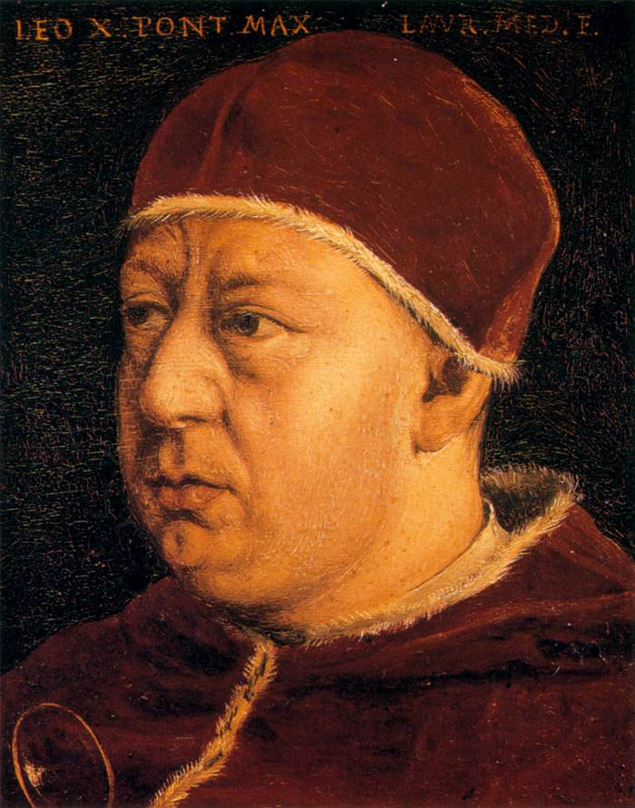 a biography of pope julius second the warrior pope from italy Pope julius i (280 - 12 april 352 pope julius ii , (1503–1513) the warrior pope pope julius (game) he was the second pope of the byzantine papacy.