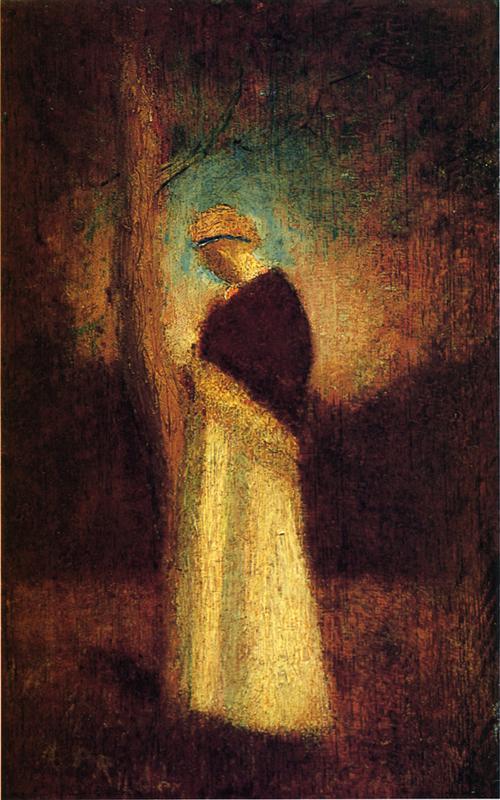 http://uploads5.wikipaintings.org/images/albert-pinkham-ryder/spirit-of-autumn-1875.jpg!HalfHD.jpg