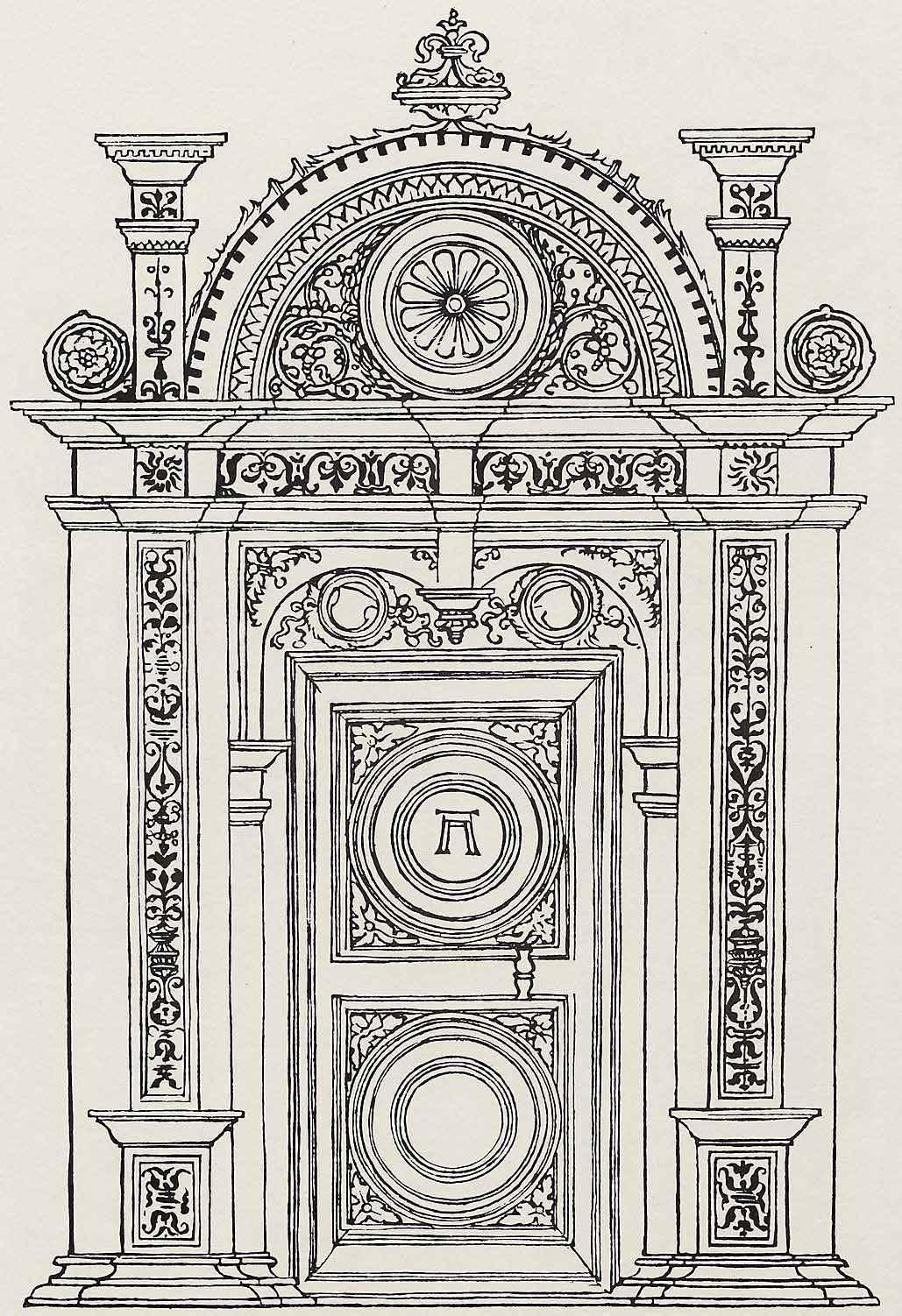 Designof a portaltechnology, 1525-1530