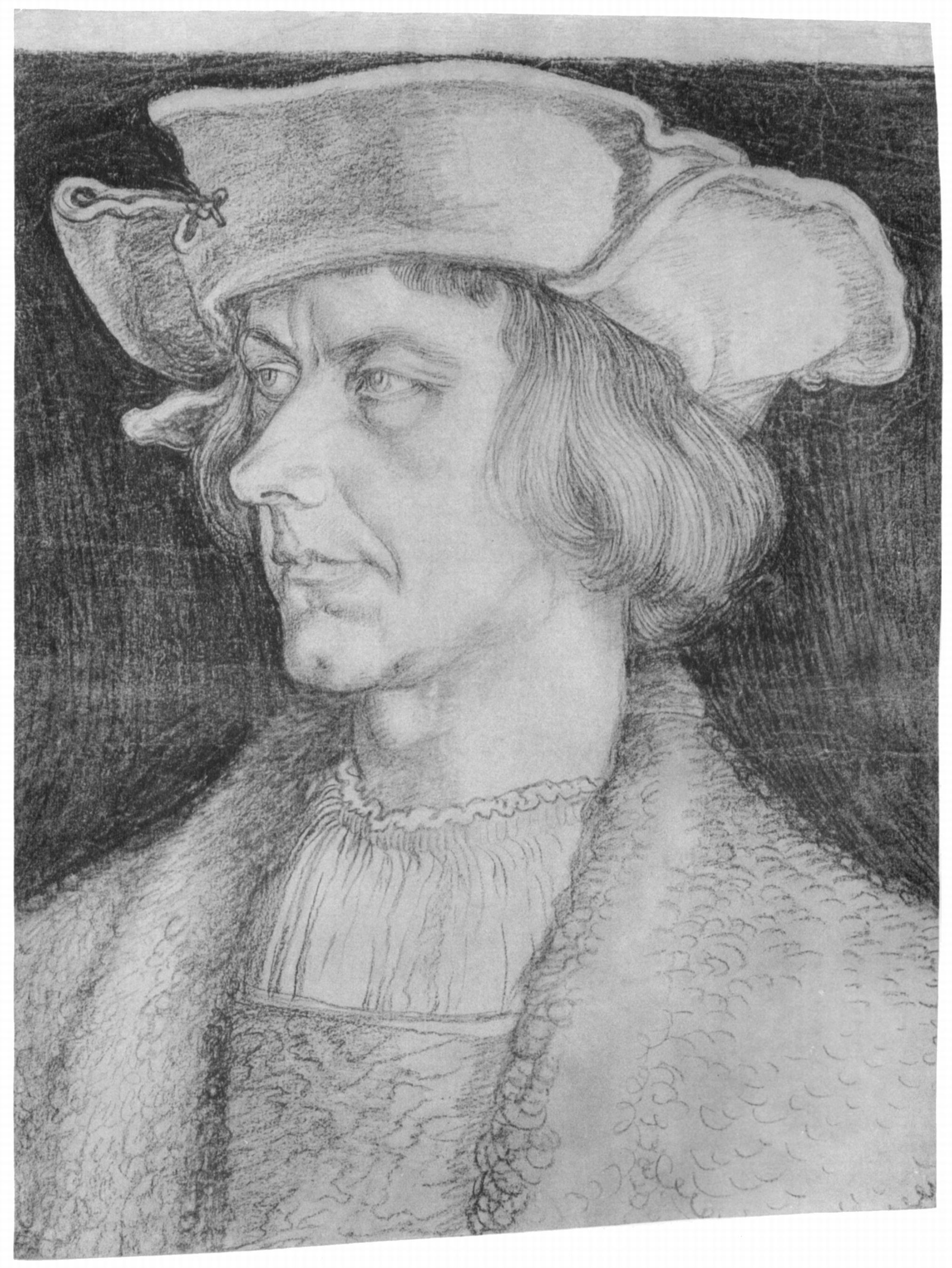 portrait-of-a-man-paul-hofhaimer-or-hans