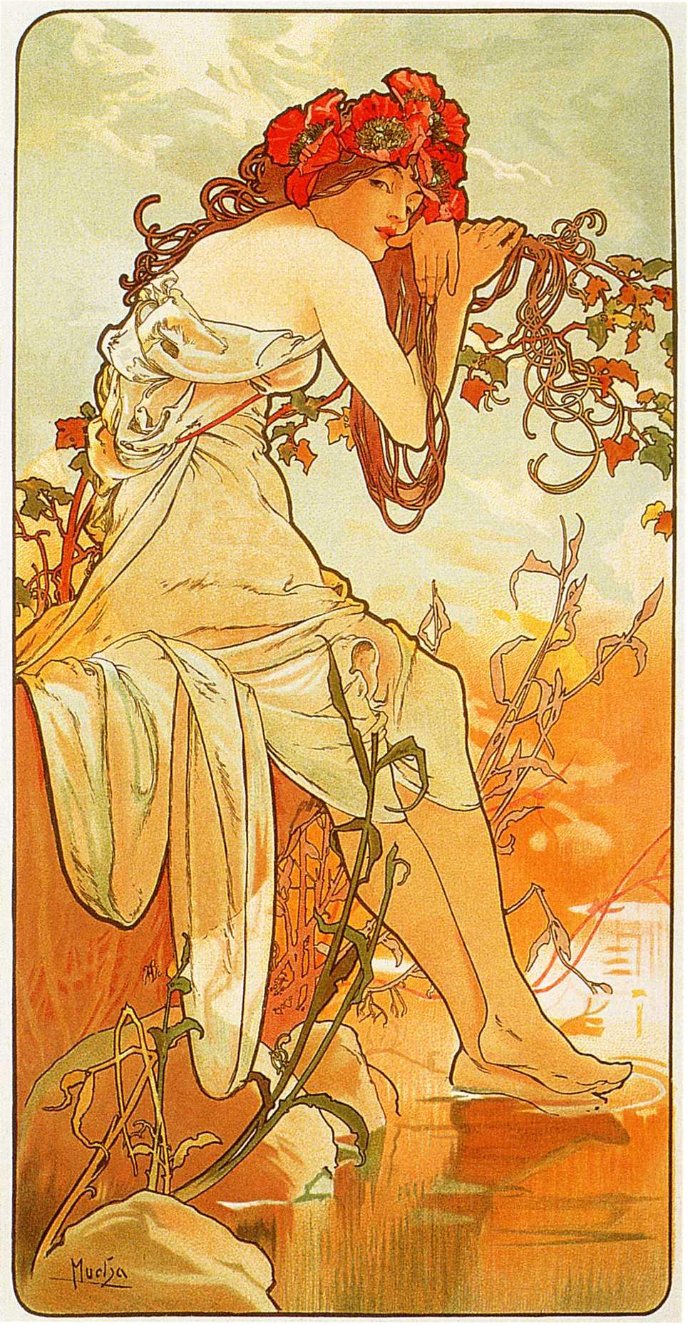 summer-1896.jpg