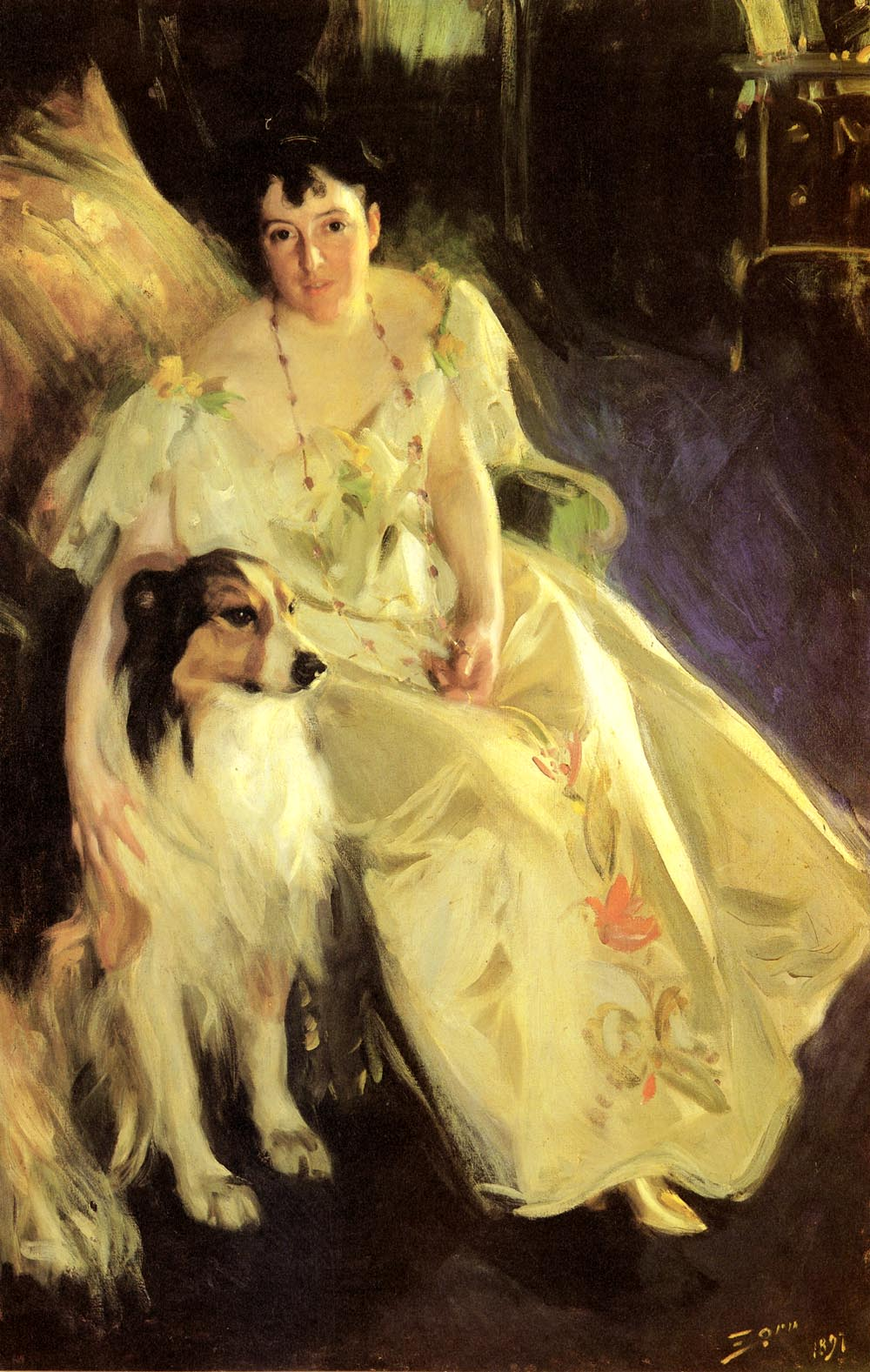 http://uploads5.wikipaintings.org/images/anders-zorn/mrs-bacon-1897.jpg