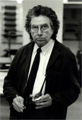 Антоні Тапієс