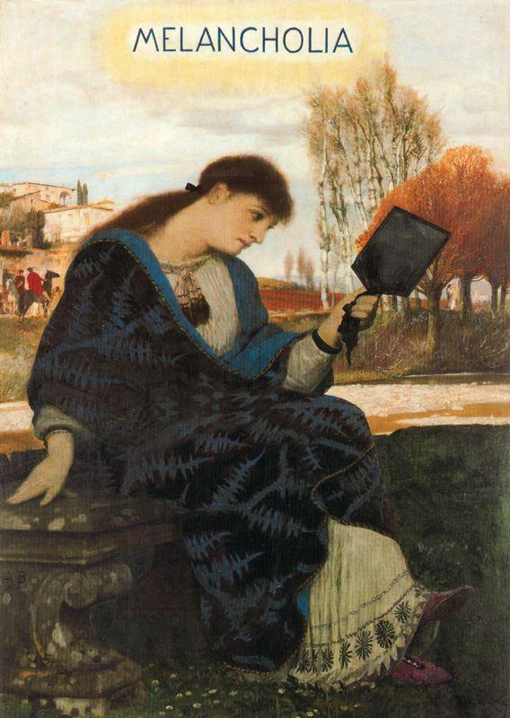 http://uploads5.wikipaintings.org/images/arnold-b-cklin/melancholia.jpg