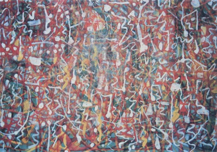 (Abstract) - Bui Xuan Phai