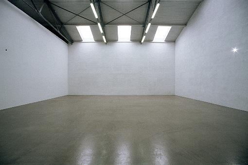 inver, 2005 - Carsten Nicolai