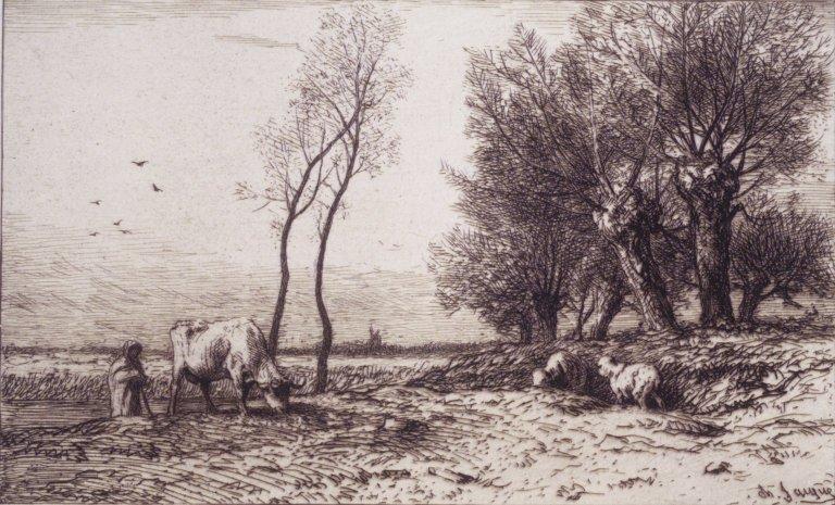 Winter, 1867