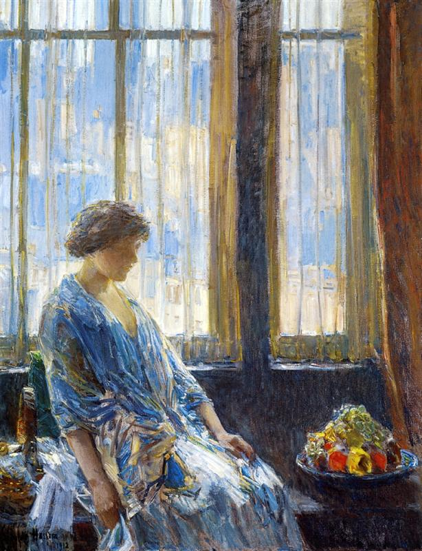 http://uploads5.wikiart.org/images/childe-hassam/the-new-york-window.jpg!HalfHD.jpg
