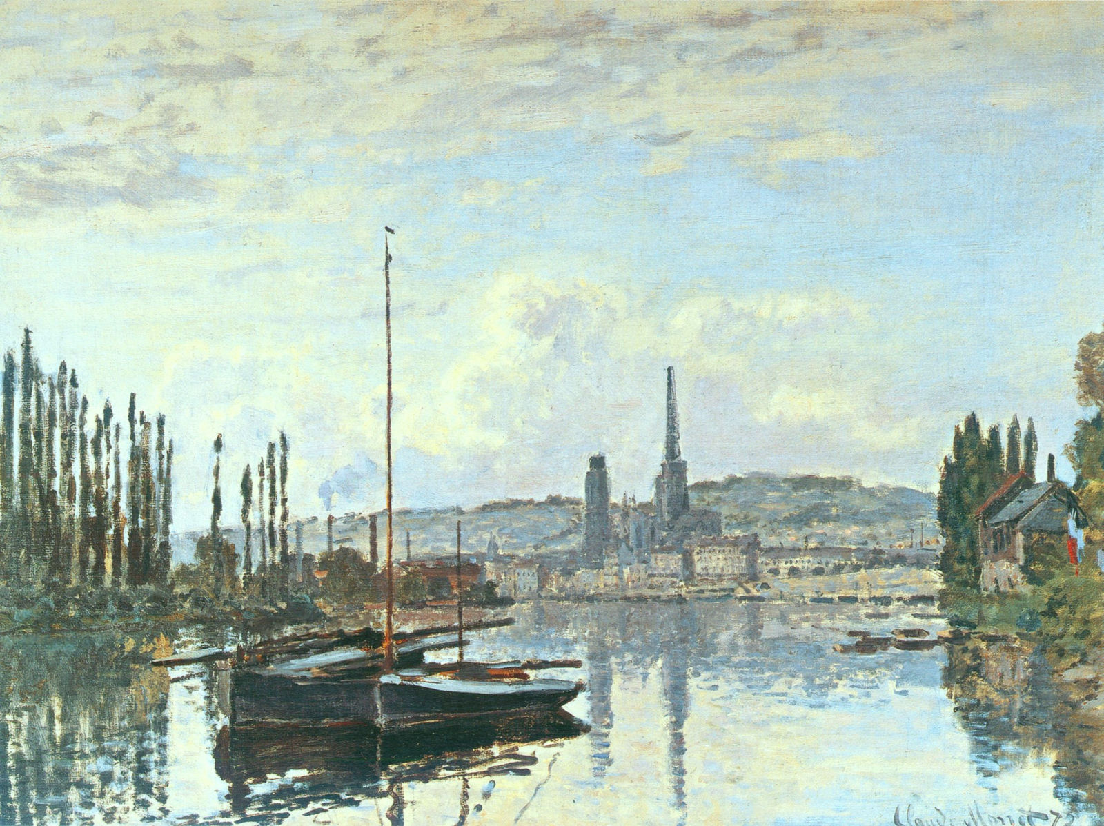 https://uploads5.wikiart.org/images/claude-monet/view-of-rouen.jpg