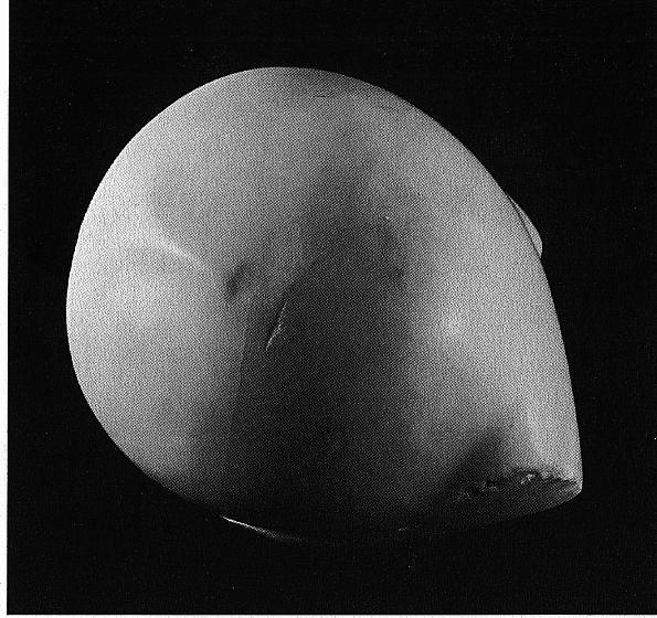 Prometheus, 1911