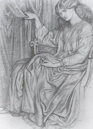 Silence, 1870