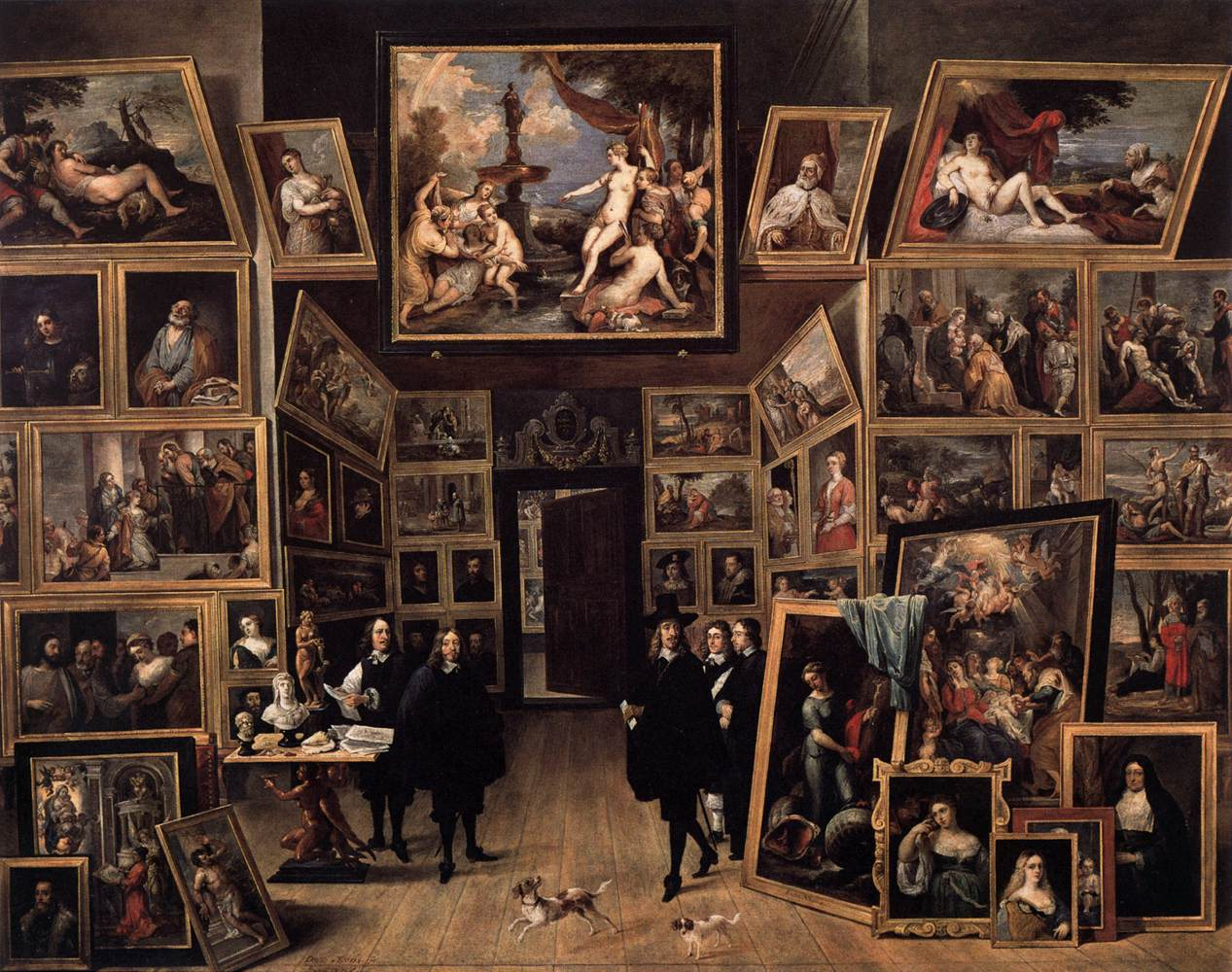 http://uploads5.wikipaintings.org/images/david-teniers-the-younger/the-archduke-leopold-wilhelm-in-his-picture-gallery-in-brussels.jpg