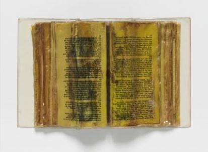 Poemetrie, 1970 - Dieter Roth