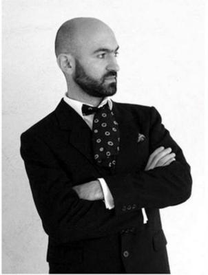 Dumitru Gorzo