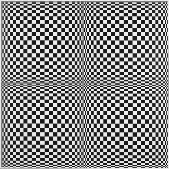 Color Motion 4-64, 1964